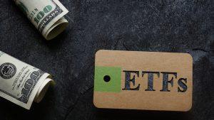 Perchè investire in ETF