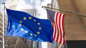 Crisi americana e recupero europeo 1