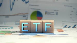 investire in etf conviene